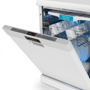 Dishwasher repair in The Woodlands TX - (281) 241-4864